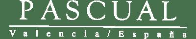Peluquerías Pascual Logo