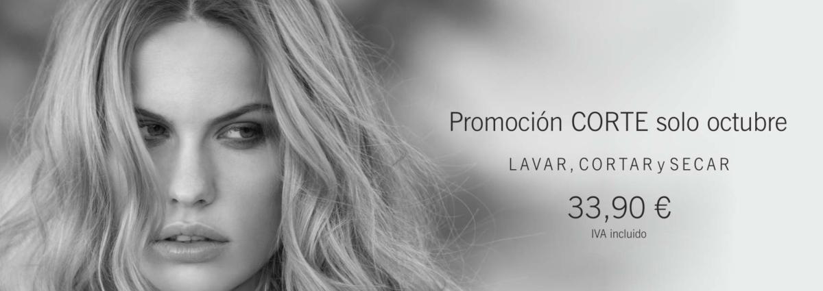 peluquerias_pascual_octubre2018_promocion_corte