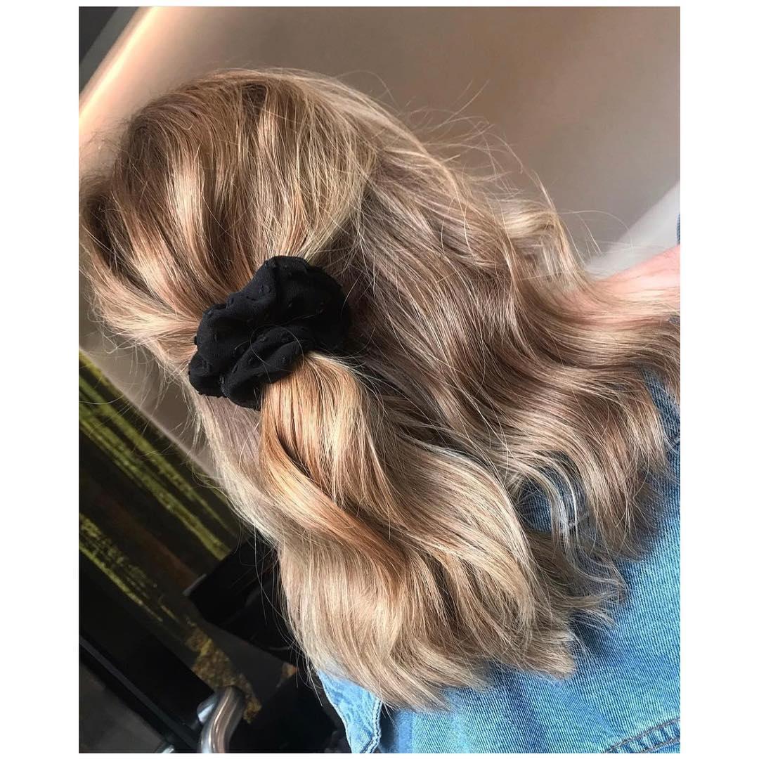Aprovecha las mejores rebajas para regalarle belleza a tu cabello